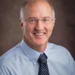 Alan Clark, MD Medical Director